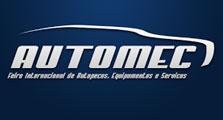 Automec 2015