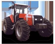 Productos – Catalogos – Maq. Agrícolas